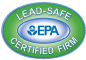 Lead_Safe_Cert_03