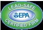 Lead_Safe_Cert_03