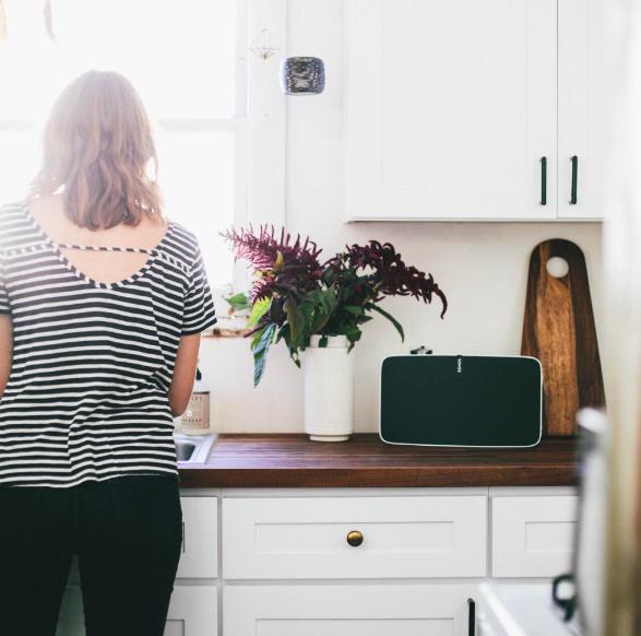 sonos-kitchen